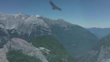 Climbing trip à Cochamo - Chili